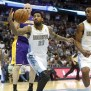 Nuggets Vs Lakers Game Preview