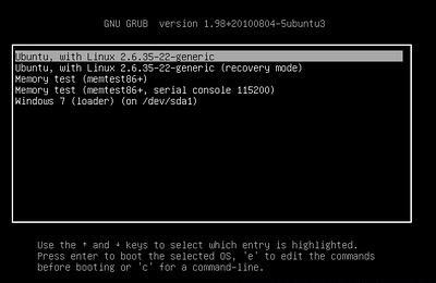 ubuntu10.10-18