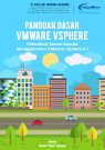Buku Virtualisasi VMware yang Keren!