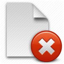 Remove File