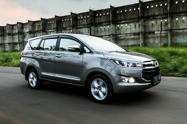 all new kijang innova reborn interior grand avanza 1.3 g m/t the toyota legend extremely 01