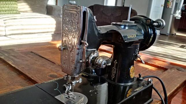 grandmasmachine1