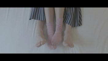[MV] Homme (창민, 이현) _ Dilemma(딜레마).mp4_snapshot_00.48_[2016.08.30_16.23.27]