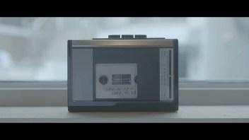 [MV] Homme (창민, 이현) _ Dilemma(딜레마).mp4_snapshot_01.06_[2016.08.30_16.24.44]