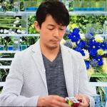 ,藤木直人,ルービックキューブ,なつぞら,あさイチ,7