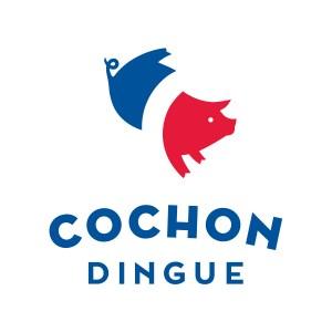 COCHON_DINGUE_Identité_rgb_Large
