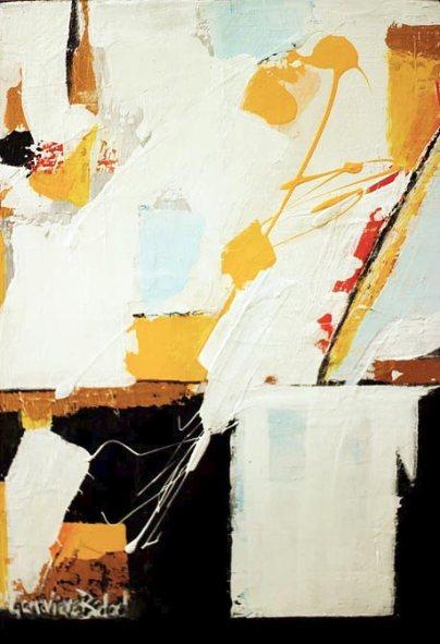 Galerie d'art Bédard | Nuit des galeries