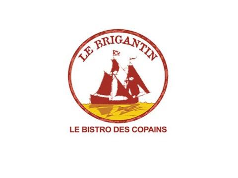 Le brigantin | Nuit des galeries