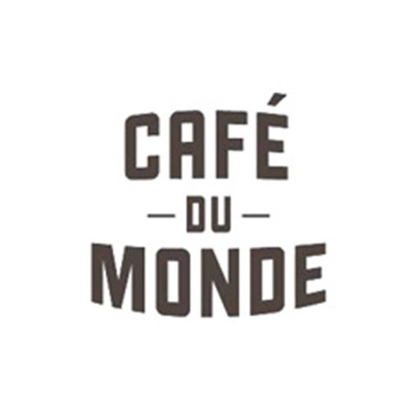 Café du monde | Nuit des galeries