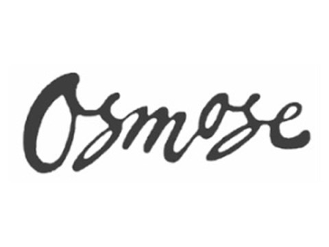 Osmose | Nuit des galeries