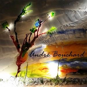 André Bouchard | Nuit des galeries