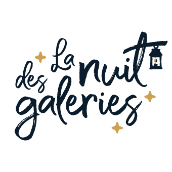 Nuit des galeries