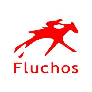 Fluchos - La nuit des galeries