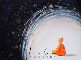 Laue-Creation-05