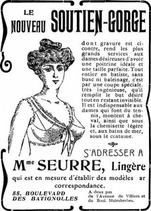 14-LeNouveauSoutienGorge190