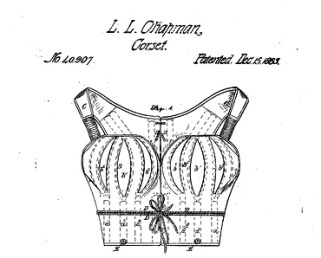 4 Chapman 1863