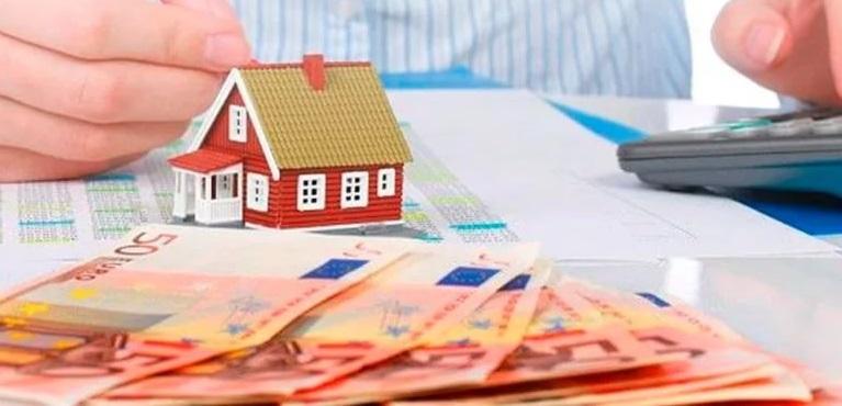 сделать кредитную карту альфа банк онлайн заявка