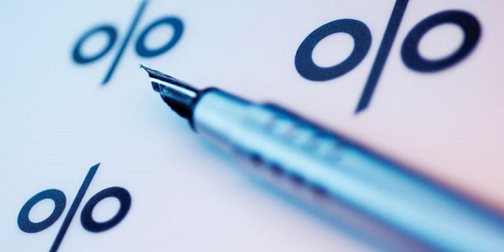 как взять кредит с просроченной задолженностью спецтехника кредит без первоначального взноса