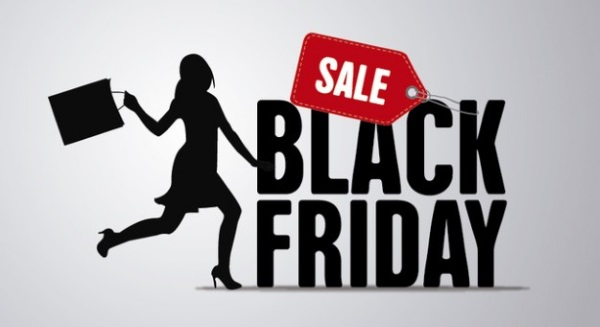 Beware of Black Friday Buying Mistakes