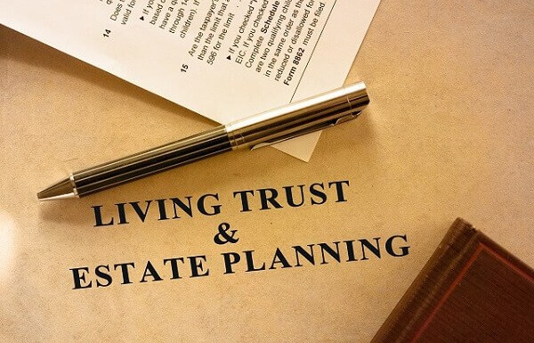 Need for Life Insurance Plans and Trust
