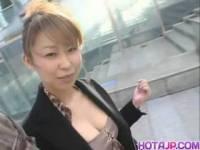 小春 会員制ソープで嬢としっぽり楽しむ動画です