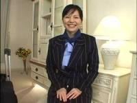 加藤つばさ朝比奈りり子 キャビンアテンダントの恰好をした女優さんのお淑やかなファック