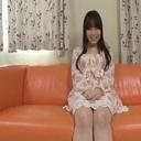 可愛い日本のパイパン娘 2