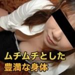 山本 涼子