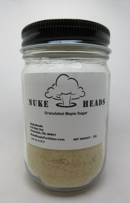 https://nukeheads.com/product-category/maple-sugar/