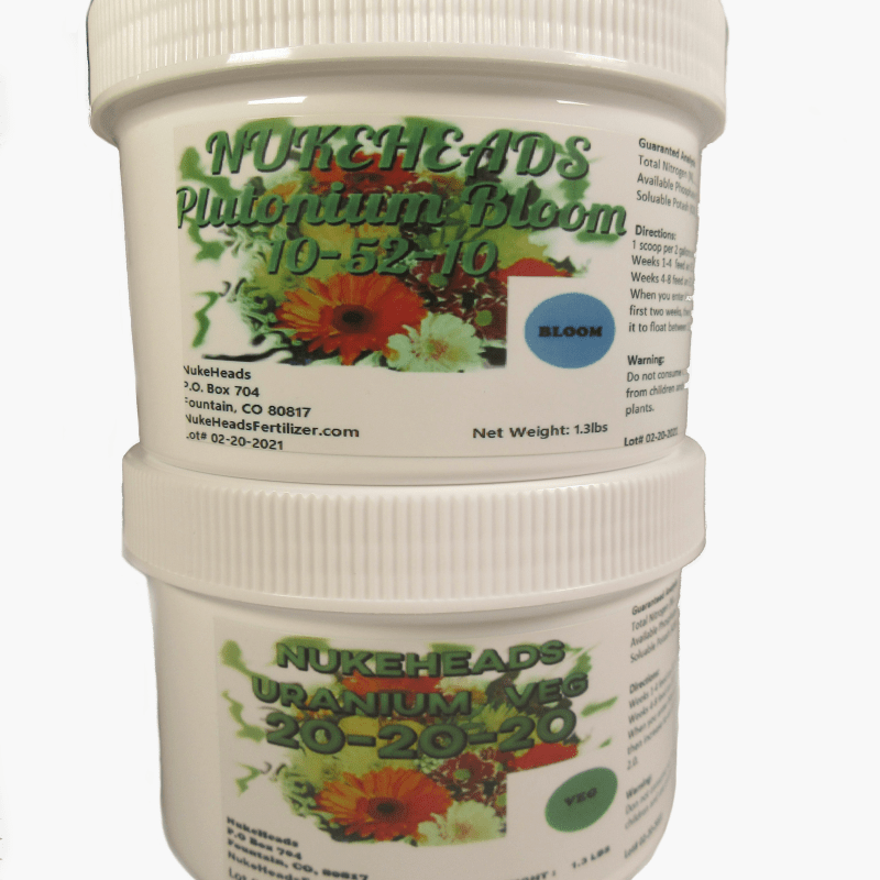 BUY OUR NUTRIENTS AND MISC ITEMS