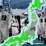 10 Years Since Fukushima Nuclear Disaster