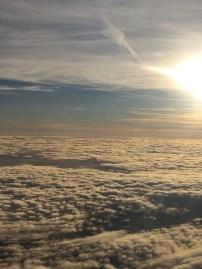 über den wolken muss die freiheit