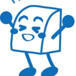 ぬくみちゃん 10月より発売開始いたしました!