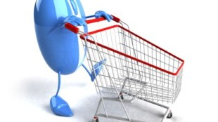 Tips Belanja Online Aman