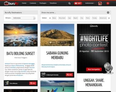 burufly_homepage
