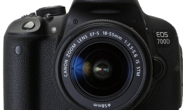 Harga Kamera Canon Terbaru Januari 2017 - 20170102 053912