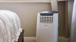 5 Tips Memilih AC Portable dan Kelebihannya - AC Portable 1
