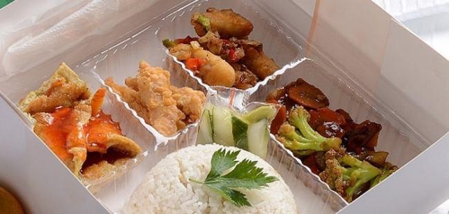 Alasan Memilih Nasi Kotak Untuk Berbagai Acara - Alasan Memilih Nasi Kotak Untuk Berbagai Acara