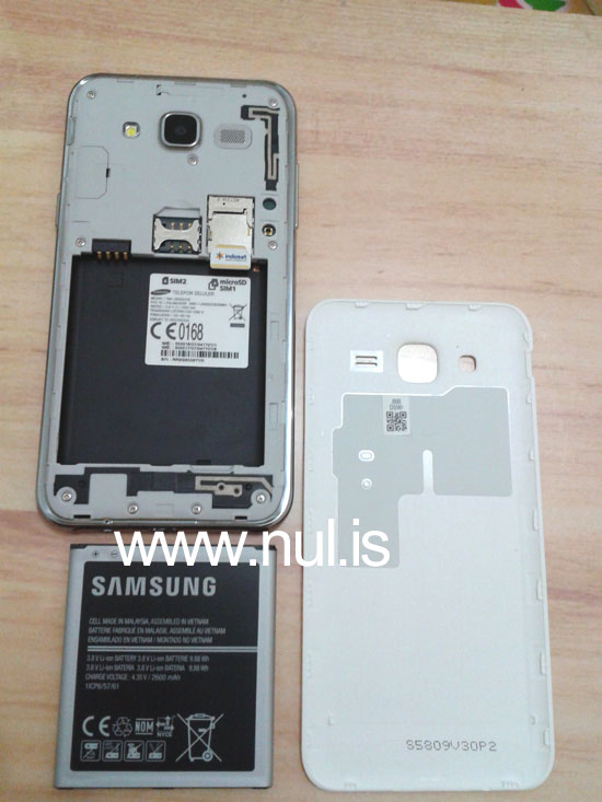 Battery-Cover-Galaxy-J5