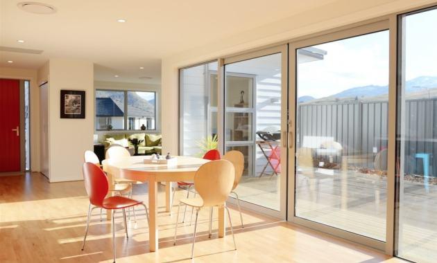 Rancang Rumah Desain Minimalis dengan Berbagai Tips Ini - Cahaya Alami Rumah Minimalis