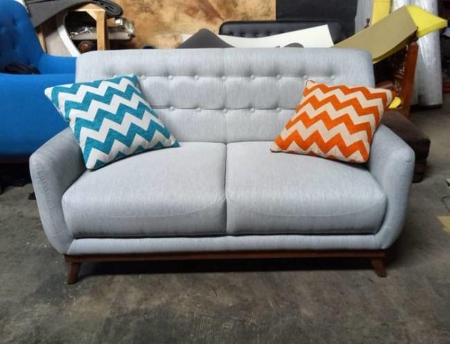 Kelebihan Memesan Custom Furniture di Jasa Pembuatan Furniture Bandung - Custom Furniture Bandung