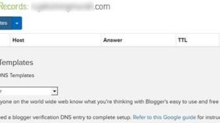 4 Kelebihan Beli Domain di Name.com - DNS Templates Name com
