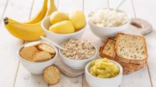 Mengenal Diet BRAT untuk Atasi Diare di Rumah - Diet Brat