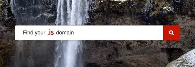 Berburu Registrar Domain Termurah - Domain is