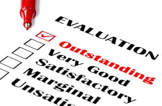 """Kenali 3 Faktor yang Jadi Penentu Keberhasilan Penjualan Sehingga Bisa """"Memikat Hati"""" Konsumen - Evaluasi Kualitas"""