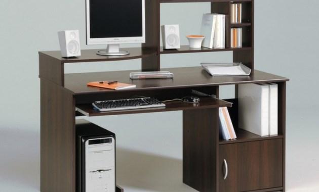 gambar-meja-kerja-minimalis