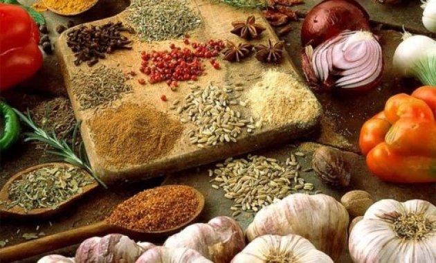 Tips Meningkatkan Stamina Pria Secara Alami - Herbal