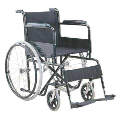 Jual Kursi Roda Traveling: Beragam Jenis Kursi Roda yang Tersedia di Pasaran - Kursi Roda