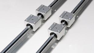 Yuk, Cari Tahu Perawatan Linear Bearing! - Linear Bearing