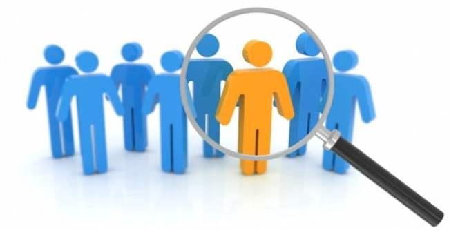 Cara Menerapkan Manajemen SDM Berbasis Kompetensi - Manajemen SDM